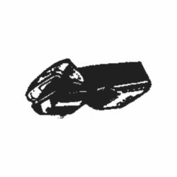RXM-I Stylus for A.D.C....