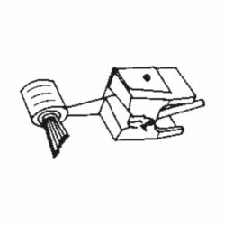 Pickering D-4543 Stylus