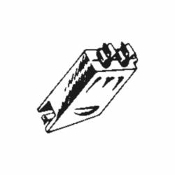 Zenith S-11473 Stylus