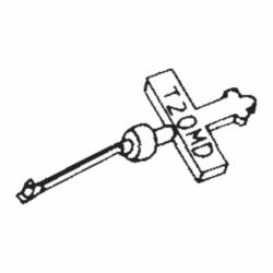 Tetrad T-20 MS Stylus