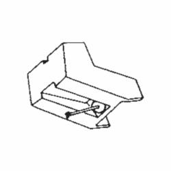 R-L3 Stylus for A.D.C. L3