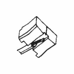 Sansui ST-9 D Stylus