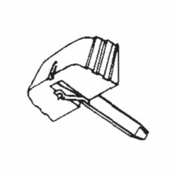 Nivico DT-12 Stylus