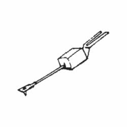 Nivico DT-15 Stylus
