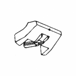 Pioneer PN-200 Stylus