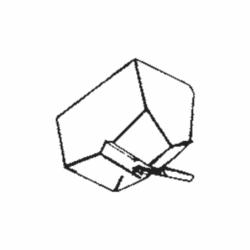Mitsubishi 3D Stylus