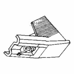 Marantz TT-430 Stylus