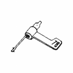 ND-301P stylus for Sony C1ST4
