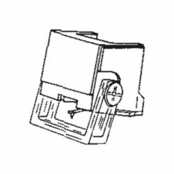 Nivico DT-58 B Stylus
