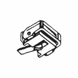 Excel ES-750 L Stylus