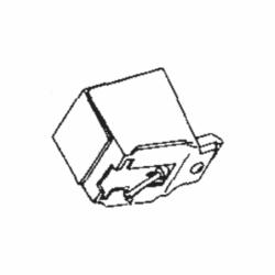 Sansui SN-3601/II Stylus