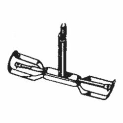 Zenith 142-126/128 Stylus