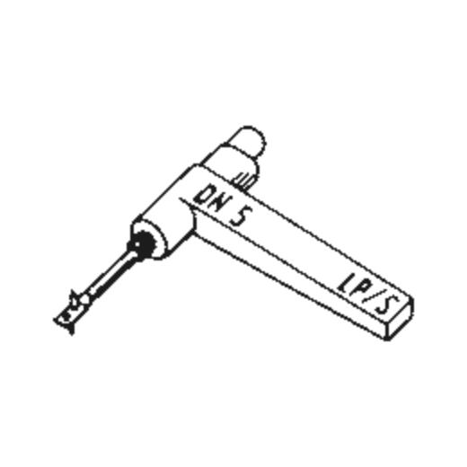 Toshiba N-260 C Stylus   DaCapo Audio
