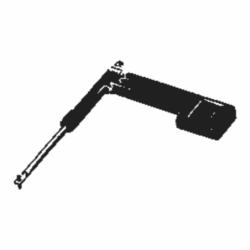 Perpetuum Ebner PE-192 Stylus