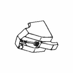 Sanyo ST-6-D Stylus