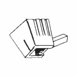 Sansui SN-23 Stylus