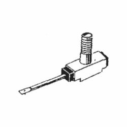 Hitachi HN-ST-19 Stylus
