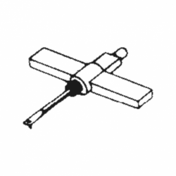 B.S.R. ST-22 Stylus