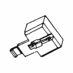 Electro Voice 2649 / 5600 D