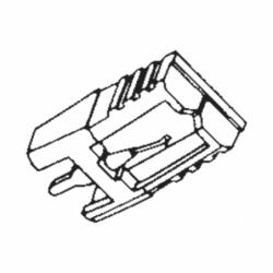 Mitsubishi SJN-18 Stylus
