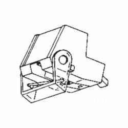 SN-101 styli for Sansui SV-101