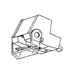 Rotel 2RN-5 Stylus