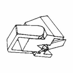 Excel ESP-300 C/E/X Stylus