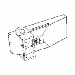 Sharp RP-P8 Stylus