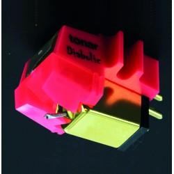 Tonar DIABOLIC-E  8 mV
