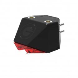 Goldring E1 MM Cartridge
