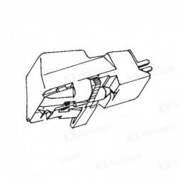 Perpetuum Ebner PE-186- PE-188