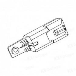 Technics EPC-13 STH