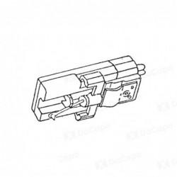 Technics EPC-34 STBD