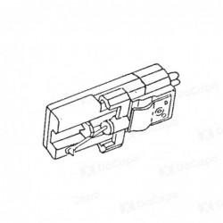 Technics EPC-34 STCD